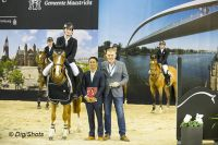 Anthony-Philippaerts-MAAS18L52272