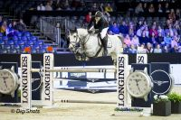Anthony-Philippaerts-MAAS18L6211