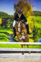 Anthony_Philippaerts-All_Right_du_Genet-MAAS19L58321