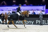 Anthony_Philippaerts-All_Right_du_Genet-MAAS19L58457